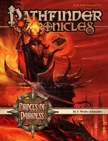 File:Princes of Darkness.jpg