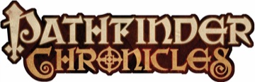File:Pathfinder Chronicles logo.jpg