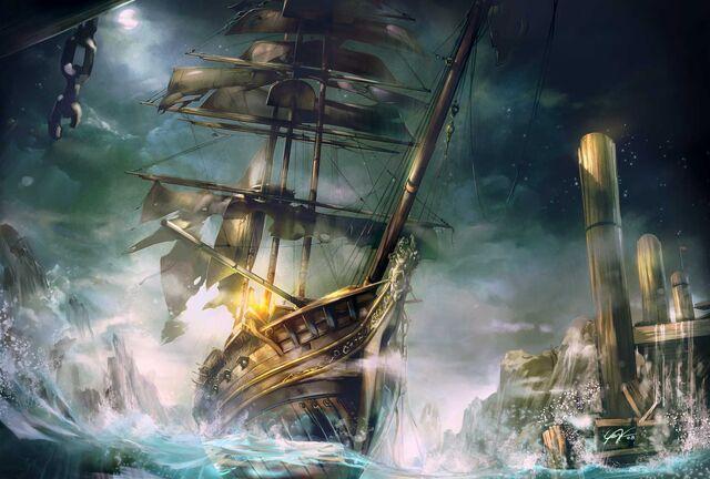 File:Plague ship.jpg