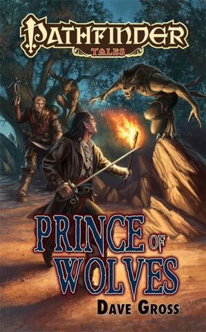 File:Prince of Wolves.jpg