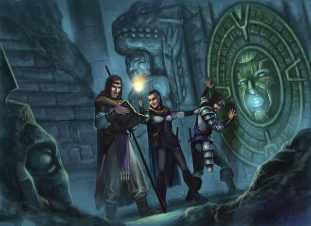 File:Pathfinder temple.jpg