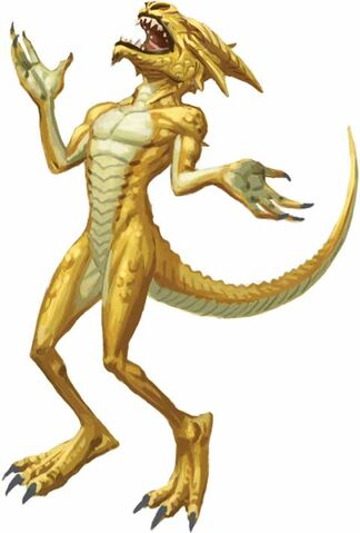 File:Gold kobold.jpg