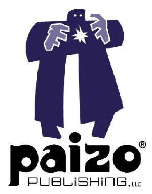 File:Paizo logo.jpg
