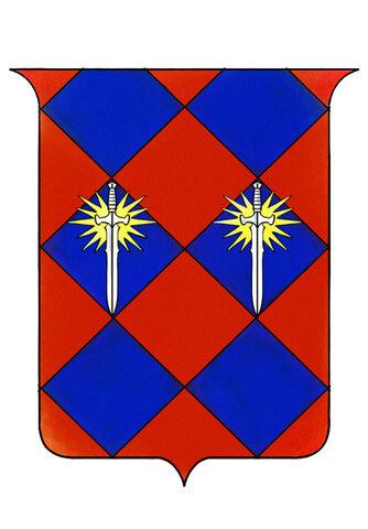 File:Mendev symbol.jpg