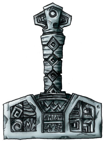 File:Torag holy symbol.jpg