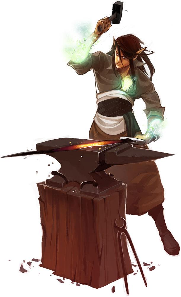 Assiomita Assiomita Jason Bulmahn, //**Pathfinder Roleplaying Game - Bestiary 2**//, Paizo Publishing, **2010**
