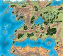 Portal:Geography