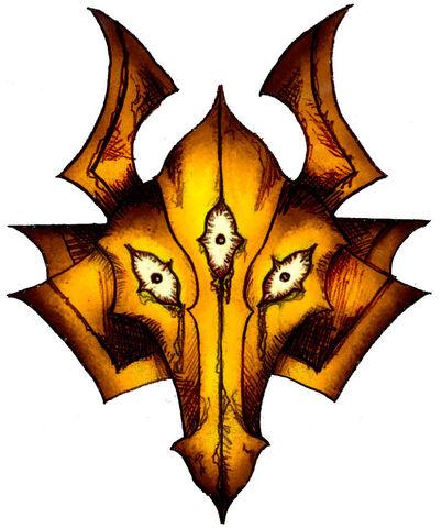 File:Lamashtu holy symbol.jpg