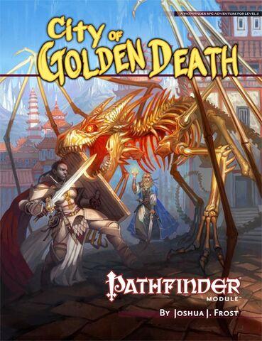 File:City of Golden Death.jpg