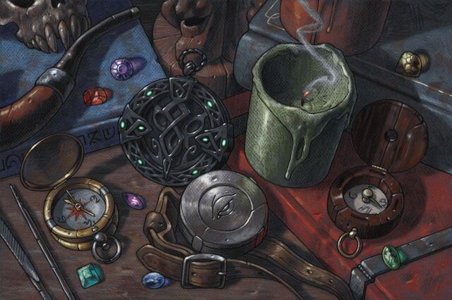 File:Pathfinder Society loot.jpg