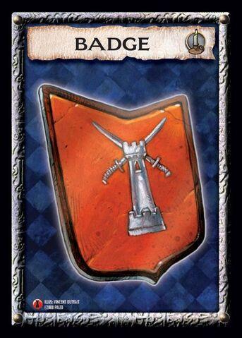 File:Korvosan Guard badge item card.jpeg