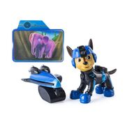 PAW Patrol Mission PAW Chase 3