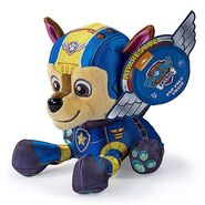 PAW Patrol Pup Pals - Air Rescue Chase 1