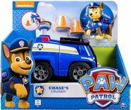 Paw-patrol-basic-vehicle-chase-s-cruiser-pre-order-ships-august-2