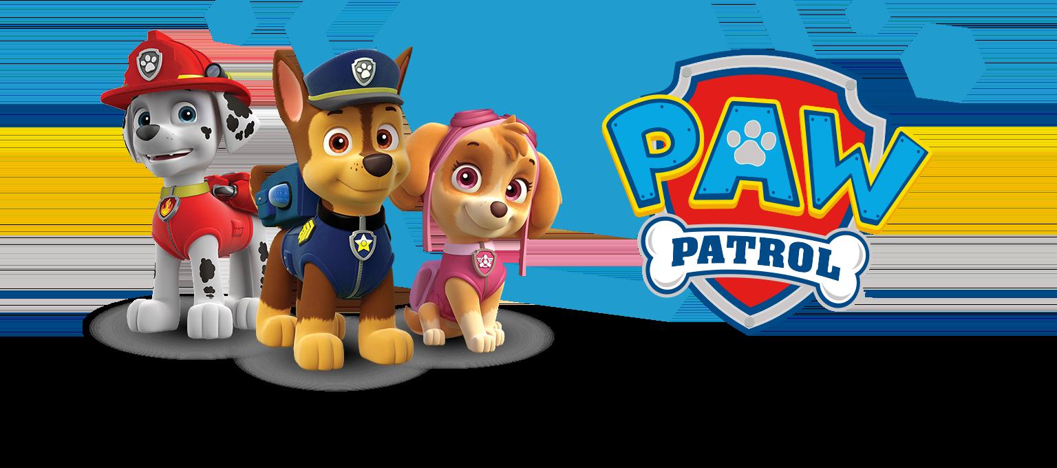 Image Header paw patrol desktop portraitpng PAW Patrol Wiki