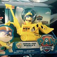 Rubble Toys Paw Patrol Wiki Fandom Powered By Wikia