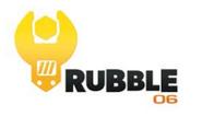 Rubble 06