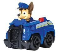 Paw-Patrol-Racer-Chase-MSRP-4.99