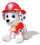 Paw-Patrol-Real-Talking-Marshall-MSRP-24.99
