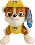 Paw-patrol-basic-plush-rubble-pre-order-ships-august-2