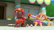 PAW.Patrol.S01E21.Pups.Save.the.Easter.Egg.Hunt.720p.WEBRip.x264.AAC 579913