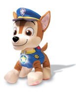Paw-Patrol-Real-Talking-Chase-MSRP-24.99