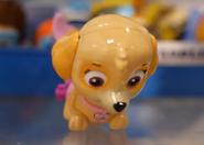 PAW Patrol Mer-Pup Skye Paddlin' Pups