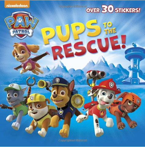 File:Pups to the rescue book 8.PNG