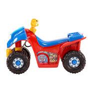 Ryder's ATV 2