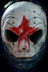 Sokol Mask Overkill
