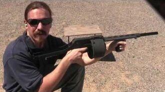 Streetsweeper Shotgun-0