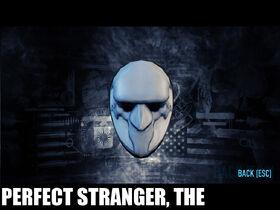 Perfect-stranger-fullcolor