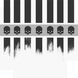 Pattern-deathdealer