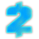 PAYDAY 2 Badge 1