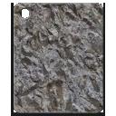 Mat-hardrock