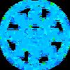 Ret-Starbreeze-Blue