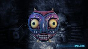 Mask of the Moon-Fullcolor