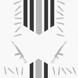 Pattern-bullets