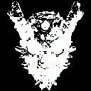 Skulloverkillplus