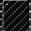 Material-carbonfiberweave