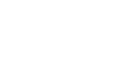 Wooden Stock (Gecko 7.62)