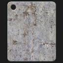 Mat-concrete