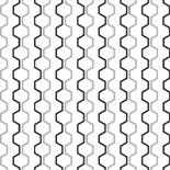 Pattern-hexagons