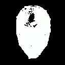 Skullhard