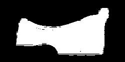 Plastic Stock (Ksp 58)