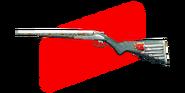 Mosconi-Bullet-Bear-Gun