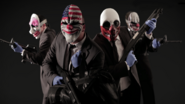 Payday-The-Heist-Wallpaper-HD