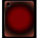 Mat-redblack