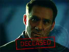 Hector FBI Files
