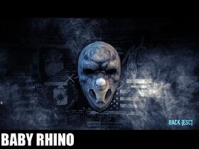 Rhinbo-fullcolor